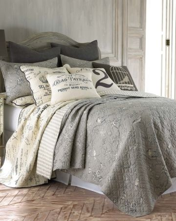 eventify lutece quilt cypress me set sets inspirations comforter bedding toile for linens