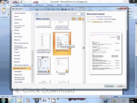 cbbdd6fc08a30d1b9335f5a5bcb071fe - How To Get An Older Version Of A Word Document