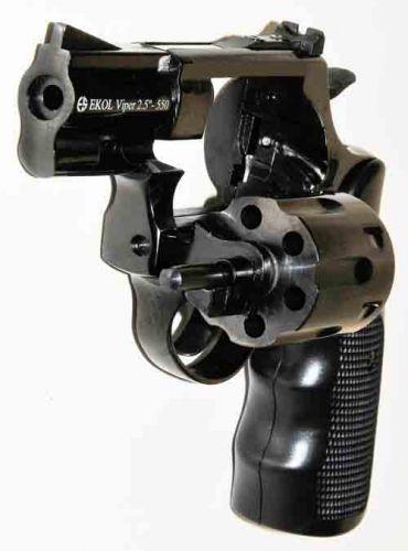 Rewolwer Hukowy 2 5 Na Srut 5 5 Mm Wiatrowka 6144458067 Oficjalne Archiwum Allegro Power Drill