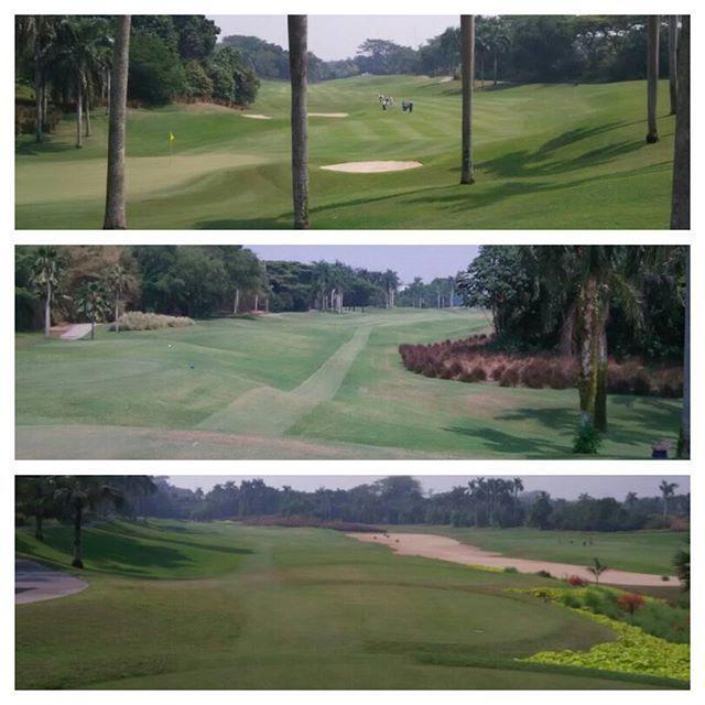 26++ Bsd golf damai indah information