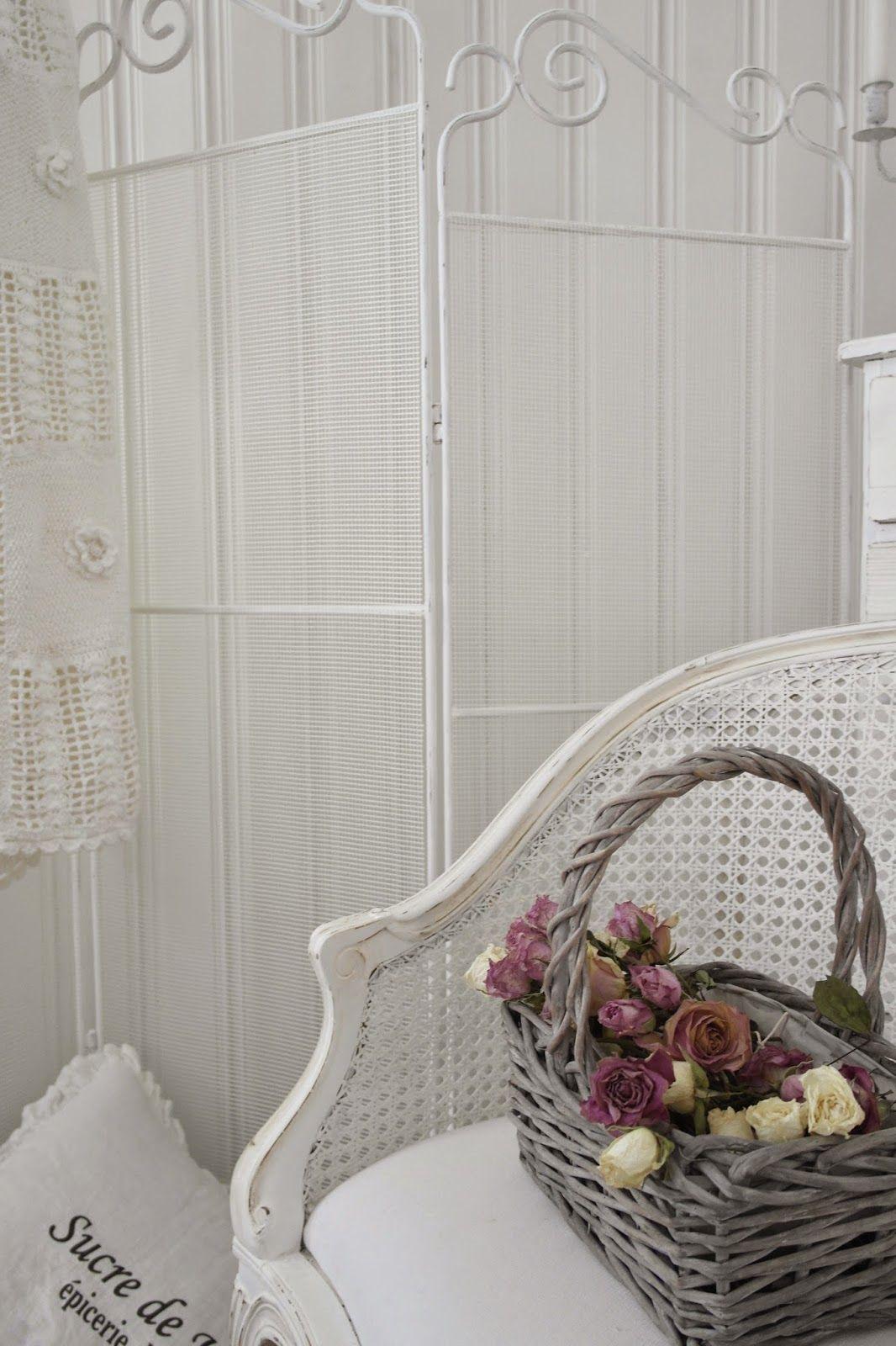 Room divider repurpose headboards bamboo room divider loveroom