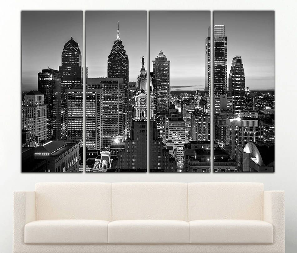 This Item Is Unavailable Etsy Philadelphia Wall Art City Wall Art Cheap Wall Art