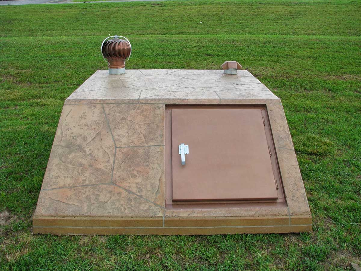best 25 above ground storm shelters ideas on pinterest tornado