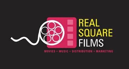 Real Square Films Myinfocart Com Film Real Square