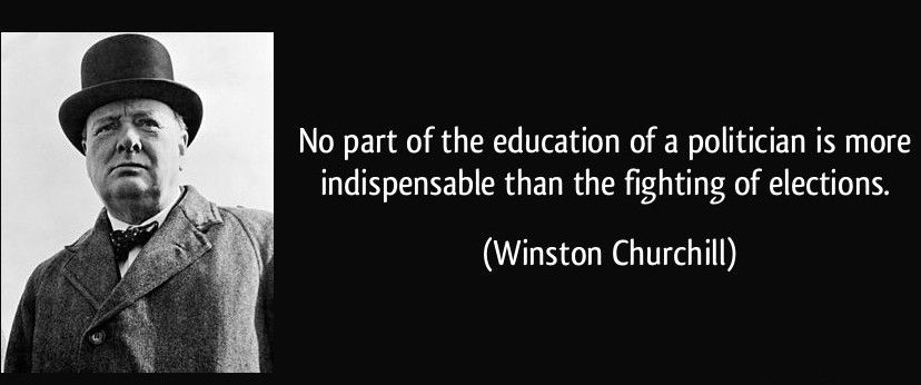 Most Famous Winston Churchill Quotes | Churchill quotes ... |Powerful Quotes About Failure Churchill
