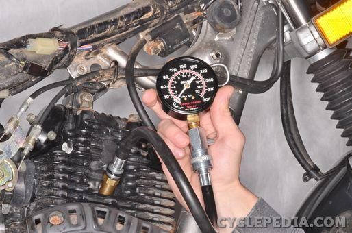 yamaha tw200 specifications engine compression yamaha tw200 rh pinterest com 2000 yamaha tw200 wiring diagram 1987 yamaha tw200 wiring diagram