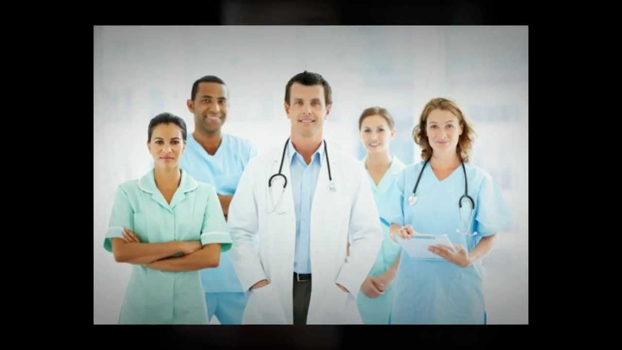Health information technology salary with images