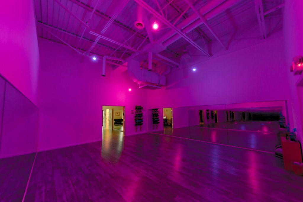 pink lemon studios  pole dancer  pole dancing  st louis pole dancer - best of blueprint coffee delmar