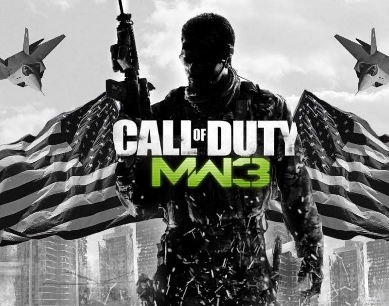 Call Of Duty Mw3 Wallpaper 10 Top Call Of Duty Mw3 Wallpaper Full Hd 1920 1080 For Pc Android Ipad Iphone Wal In 2020 Call Of Duty Hd Wallpaper Call Of Duty Ghosts