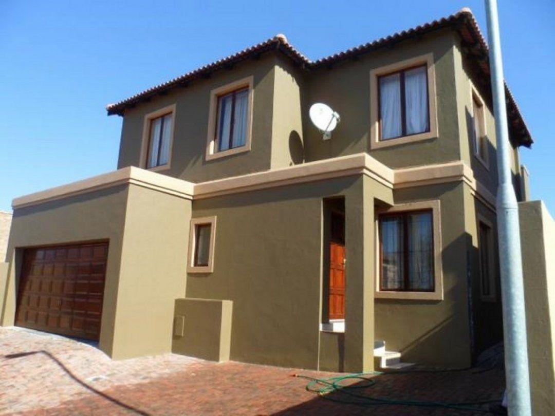 Image Result For Dulux Weatherguard Colours Best Exterior House Paint Best Exterior Paint House Paint Exterior