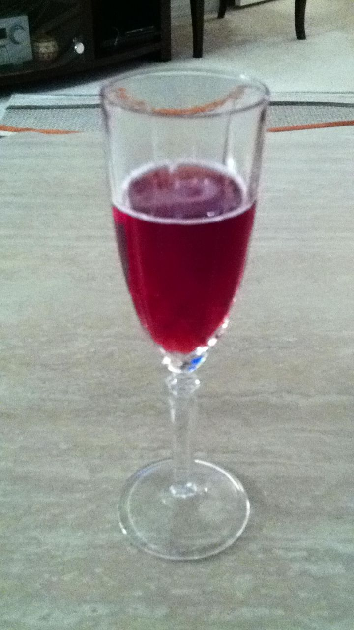 Bella Bolle Red Sweet Wine With Images Sweet Wine Alcoholic Drinks