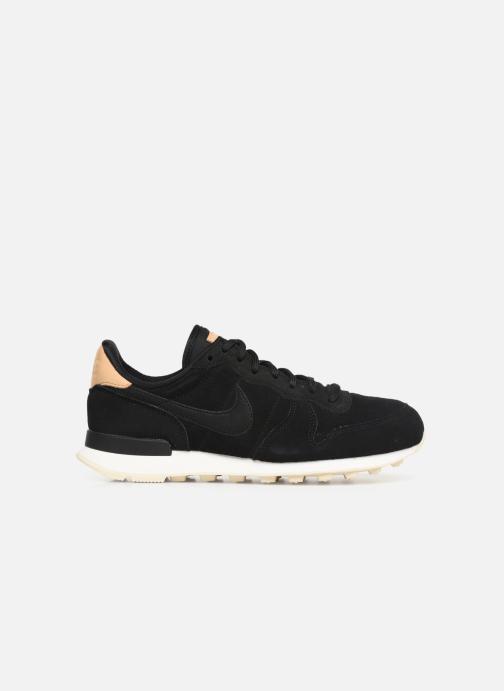 Printempseté Prm Nike W Internationalist En 2019Inspiration KT1lFJc
