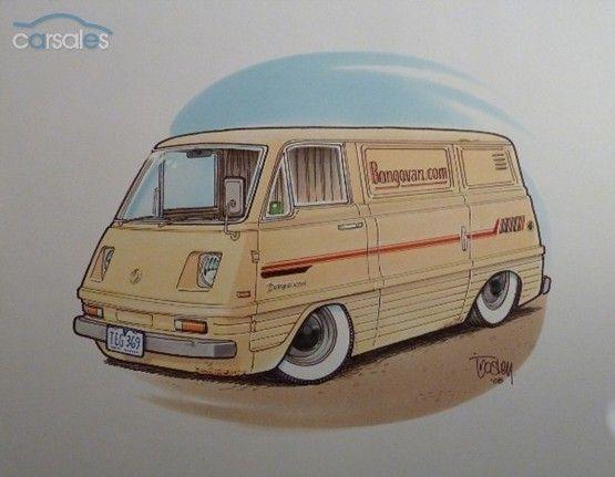 3e220a9c11 bongo van Mazda Bongo Van