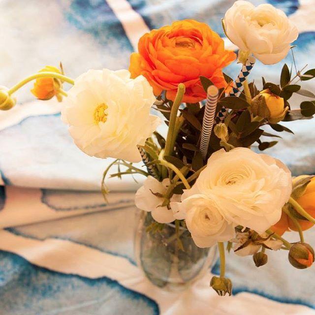 Happy colours :D  #zacchissimi #inspiration #beboldstyle Bellissimi, italianissimi, Zacchissimi! Fabric available here: www.zacchissimi.it 👀 link in profile