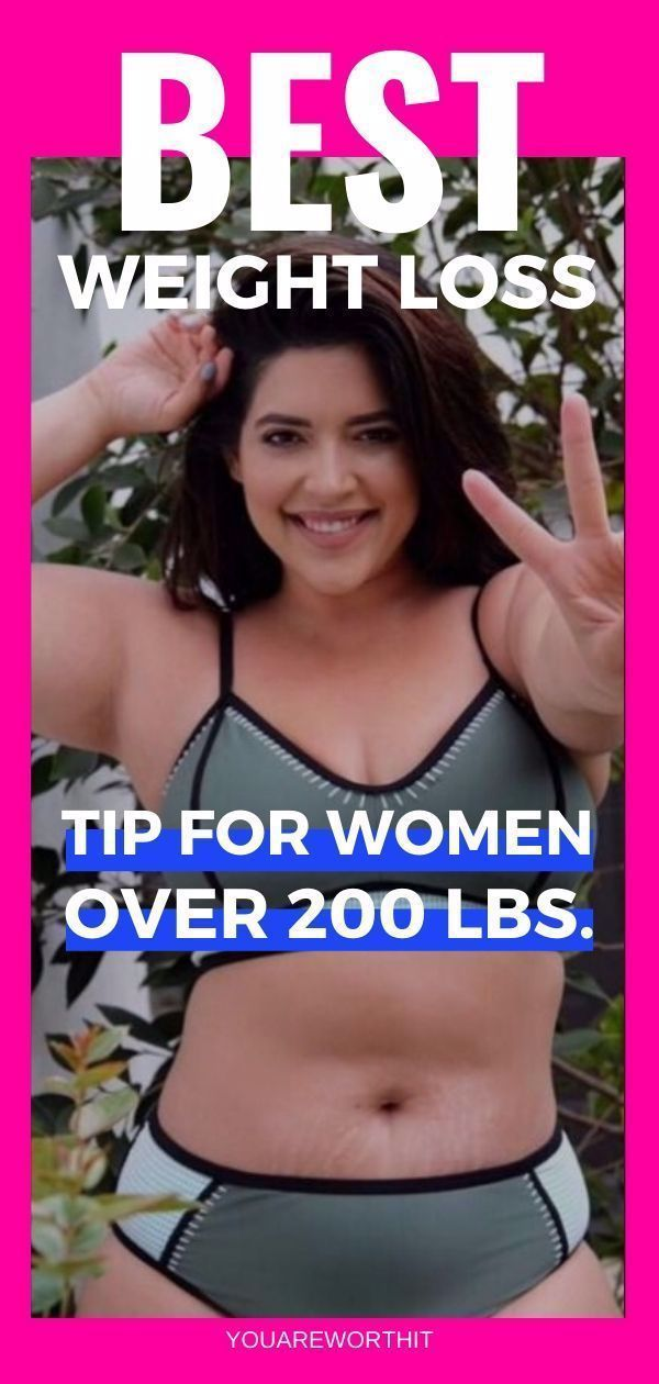 How to lose weight fast. Weight loss tip from 40 year old mom who used to weigh 200 pounds |ways to...