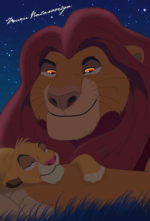 Good Night My Sweet Prince By Isuru077 On Deviantart Lion King Art Disney Lion King Lion King 3