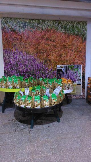 Grow Your Own Potatoes In Stock Now Horkans Castlebar Garden Center Garden Castlebar