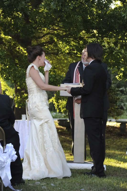 Script For Our Native American Wedding Ceremony