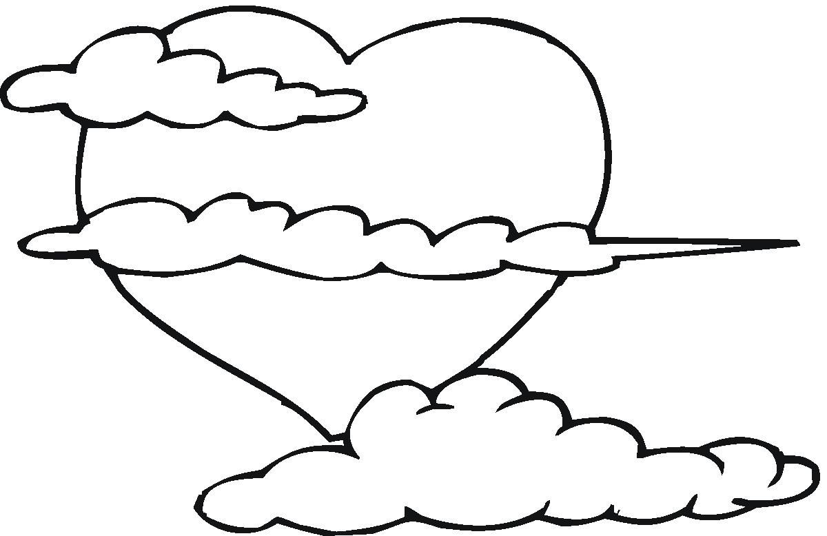 Coloringsco Big Coloring Pages