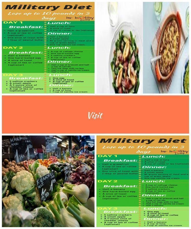 fitness diets,  #dietbeforeandafter #Diets #Fitness,  #dietbeforeandafter #diets #fitness,  #DiyAbsc...