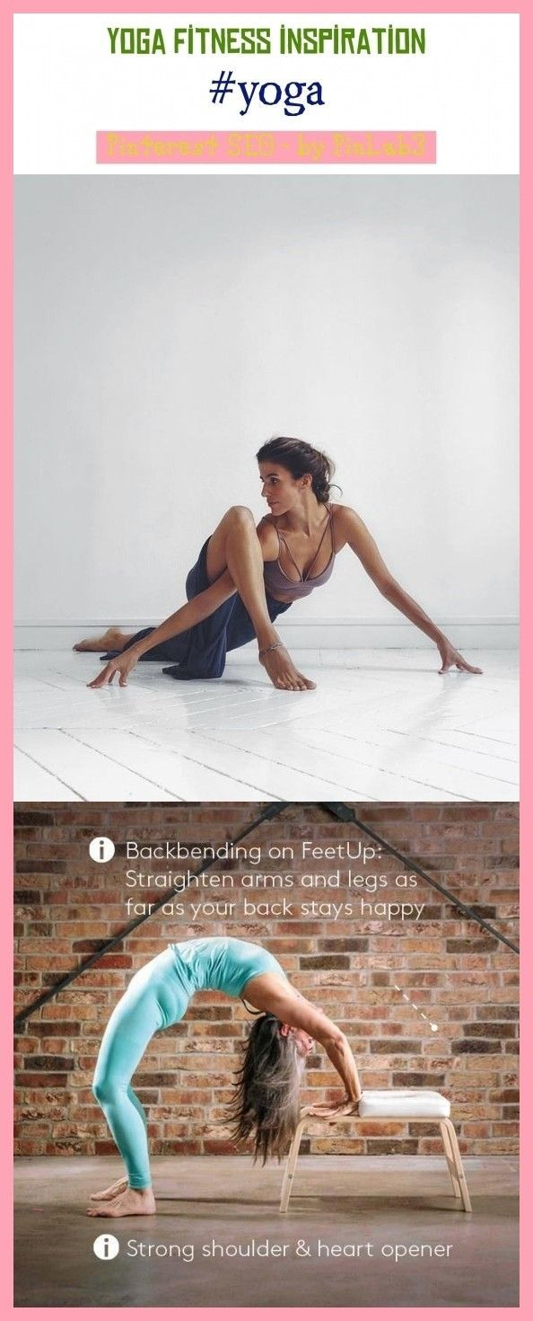 Yoga fitness inspiration #fitness #inspiration #fitness #inspiration Yoga Fitness Inspiration ; insp...