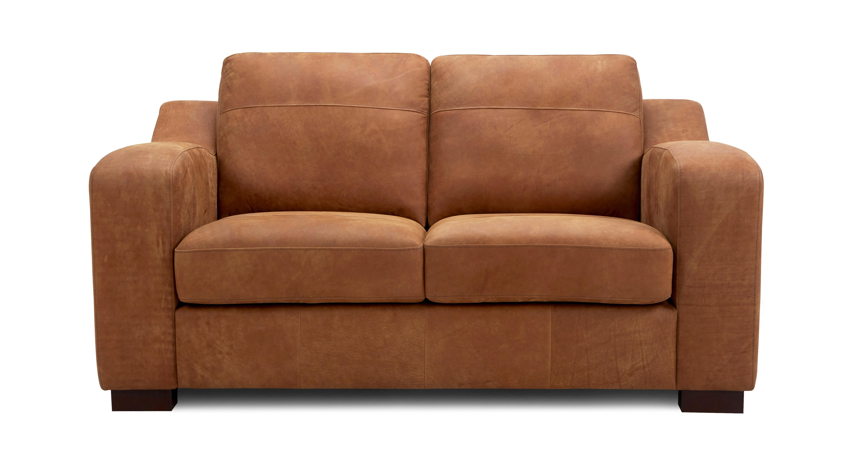 Dfs 2 Seater Sofa Atticus In 2020 2 Seater Sofa Furniture Update Sofa