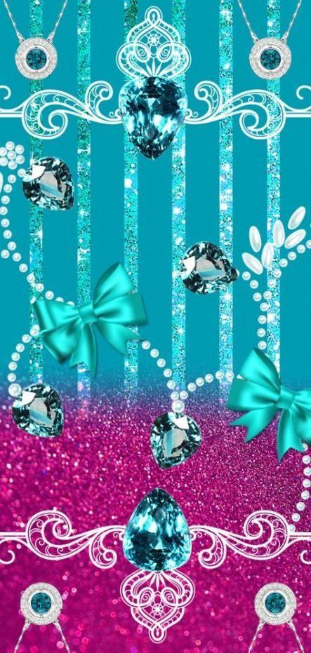 34+ trendy iphone wallpaper glitter