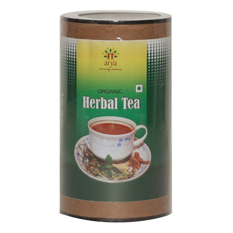 Coffee organic tea - Ingredients Organic Tea Leaves Lemon Grass Brahmi Tulsi Ashwagandha Ashoka And Shatavari Herbal Tea With Its Distinctive Flavour Is