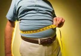 Sehat Online 5 Cara Mengikis Lemak Secara Permanen Mengecilkan Perut Buncit Diet
