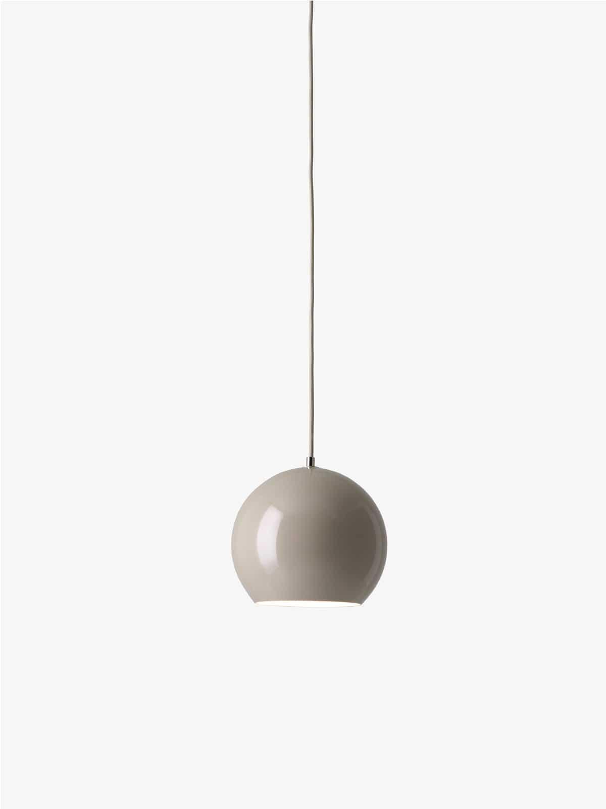 2019Skandinavische Leuchten Topan In Vp6 Scandinavian Design 4RLj5A