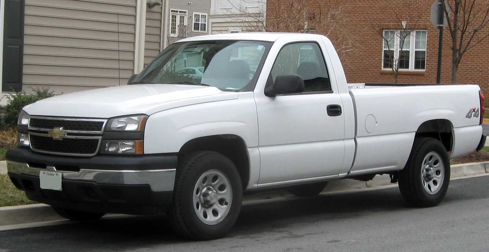2006 chevy 1500 regular cab google search vehicles for me and the boys pinterest chevy 1500 and chevy