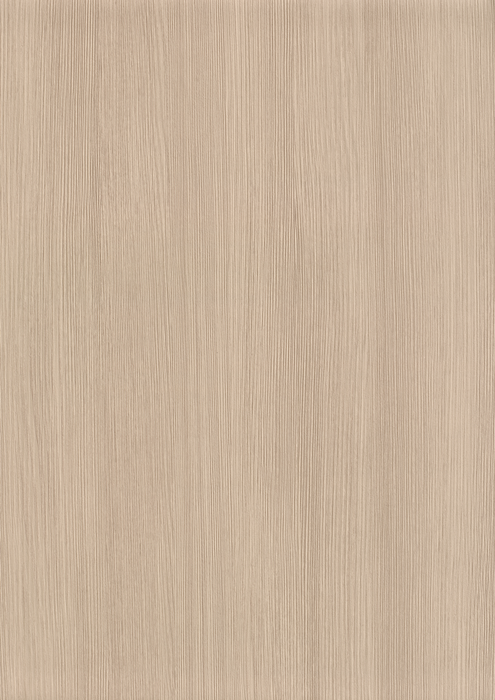Renolit Alkorcell Classic Mountain Larch Cappuccino P 300dpi In 2020 Wood Texture Seamless Larch Wood Veneer Texture