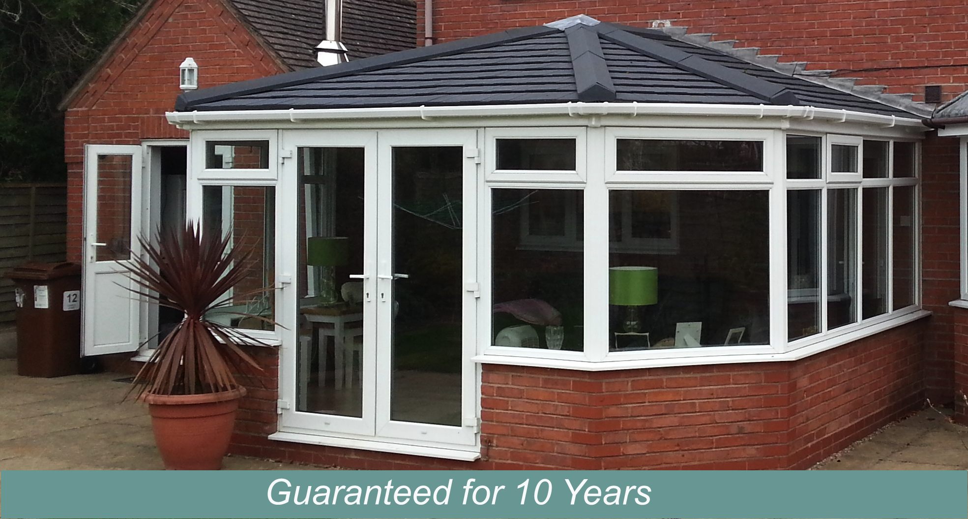 All Our Solid Conservatoryroofs Are Designed And Fabricated To The Exact Specification For Your Roof And Is Tailor Built For Conservatory Roof Roof S Building