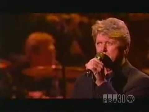 Peter Cetera Hitman David Foster Friends Hd Youtube The Fosters Music Playlist Chicago The Band