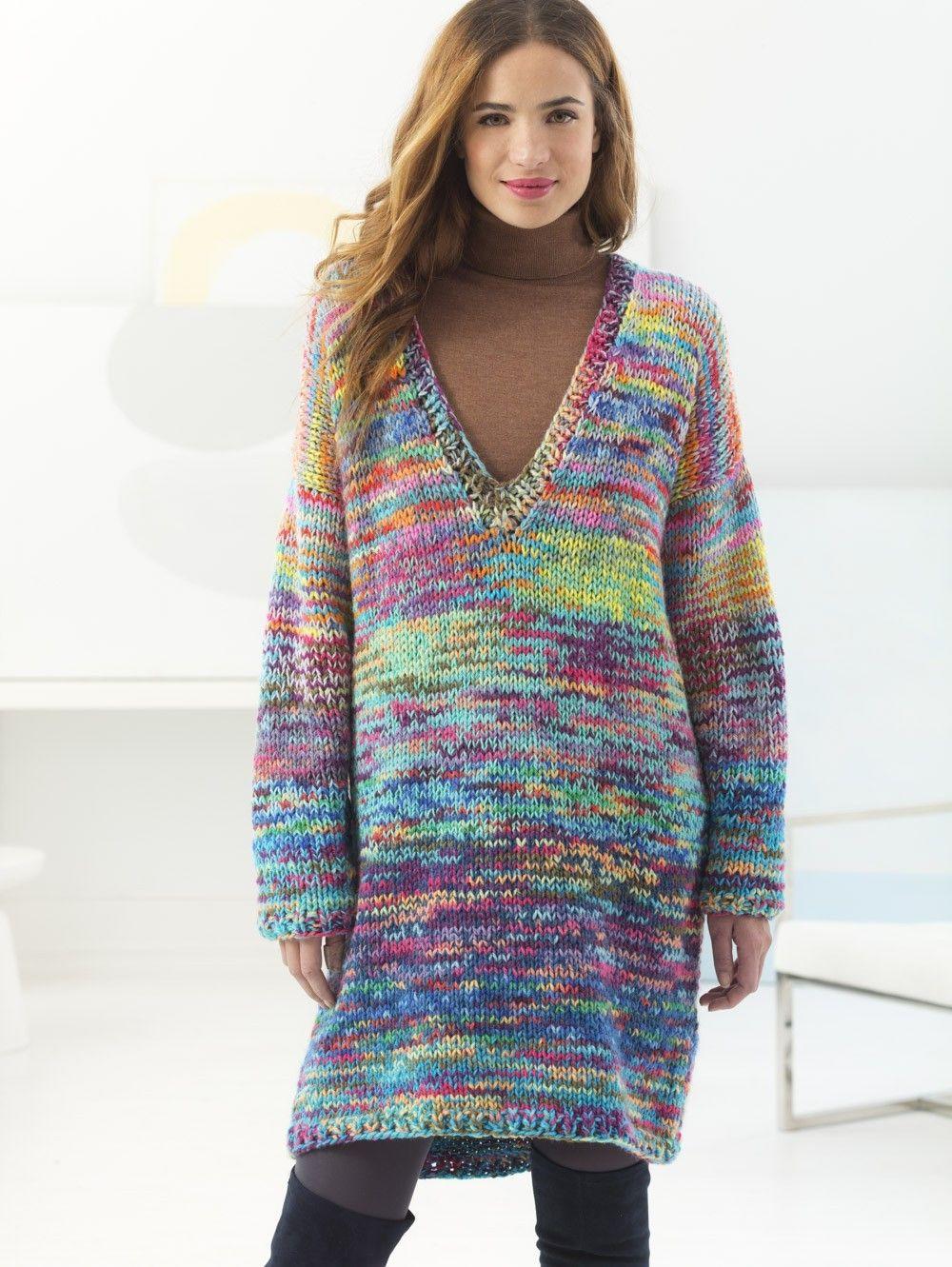 Mandala® Yarn | Färben, Stricken häkeln und Stricken