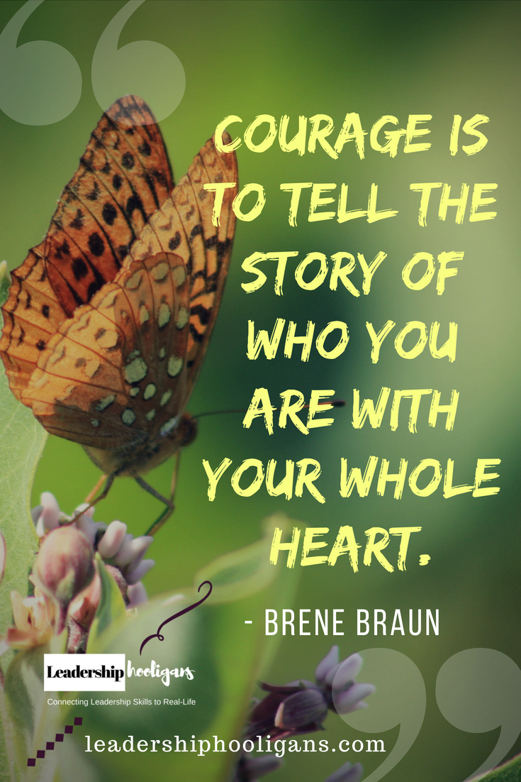 Quotes About Strength And Courage How To Be Courageous 30 Quotes About Courage And Strength .