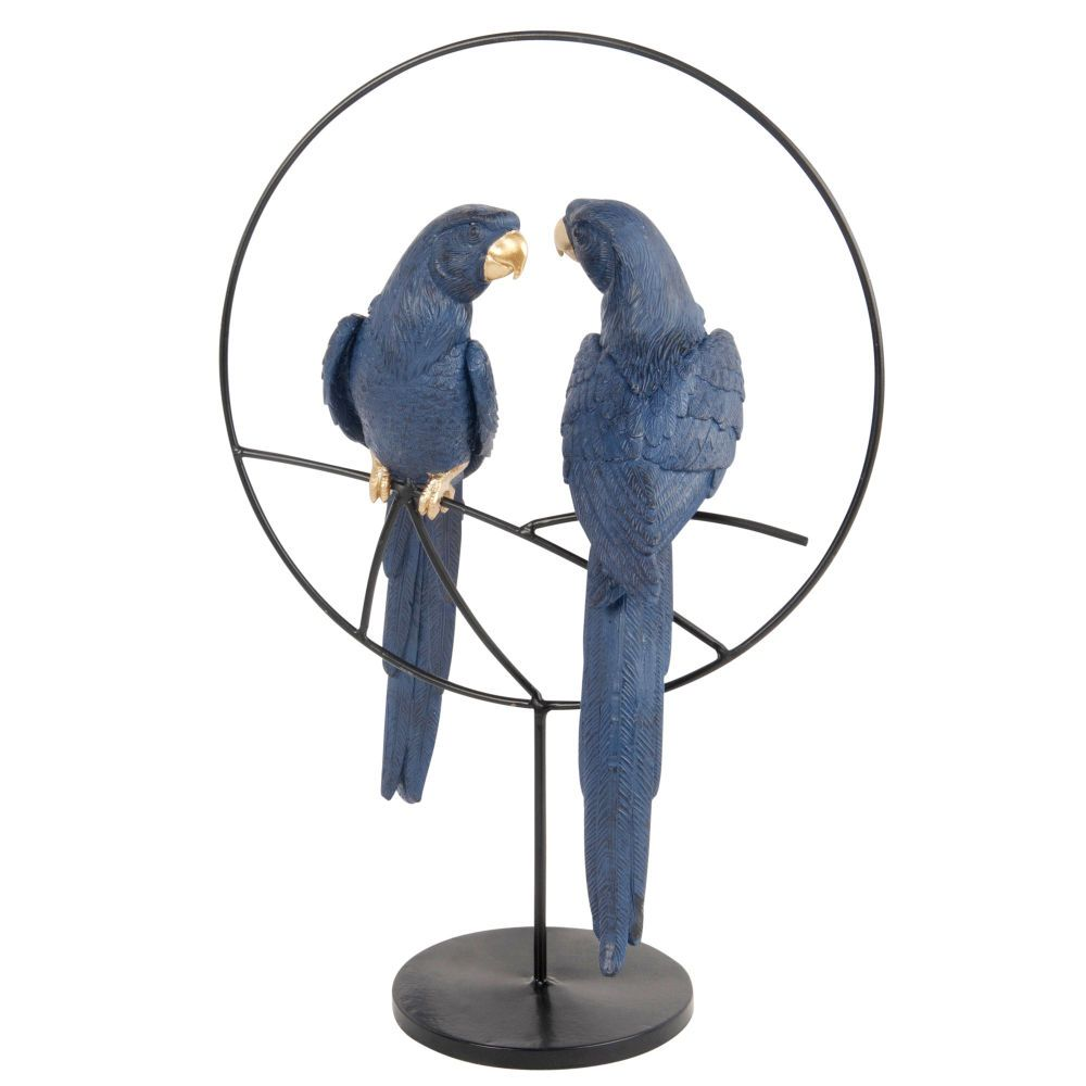 Maison Du Monde Perroquet decorations | decor, home decor, parrot