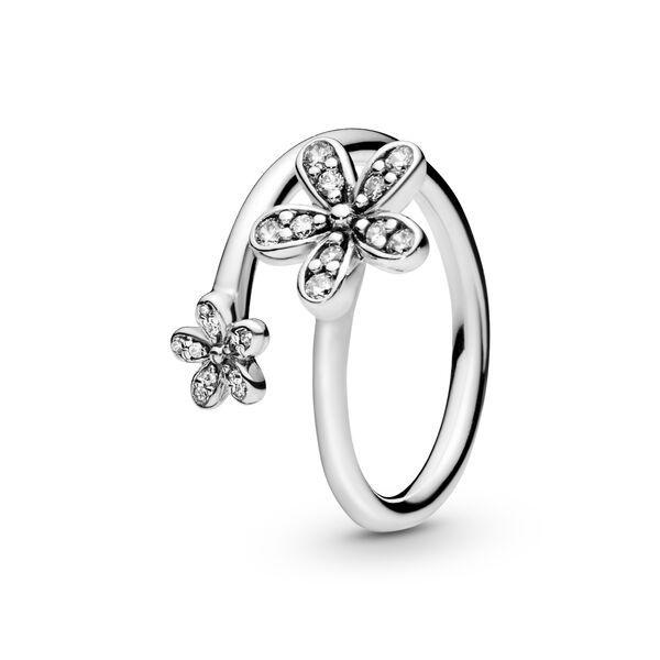 anello margherita pandora prezzo