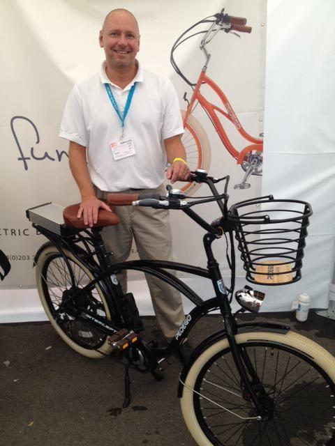 Electric Bikes Electric Bicycles E Bikes Ebikes Bike Bike Style Bike Store