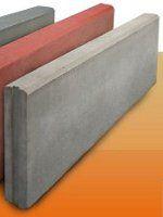 Betto Materialy Budowlane Bloczki Betonowe Ogrodzenia Betonowe Panelowe Przesla Ogrodzeniowe Systemy Ogrodzeniowe Kostka Bru Home Decor Decor Furniture
