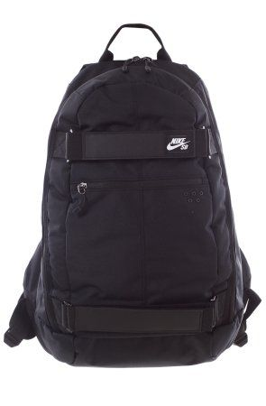 Nike SB - Embarca Medium. Schoolbag?!