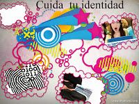 CON LAPIZ Y ORDENADOR, Blog de Yoana Erquiaga
