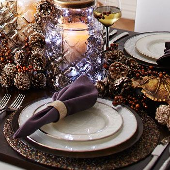 Dining Amp Entertaining Tablescapes Pier 1 Imports