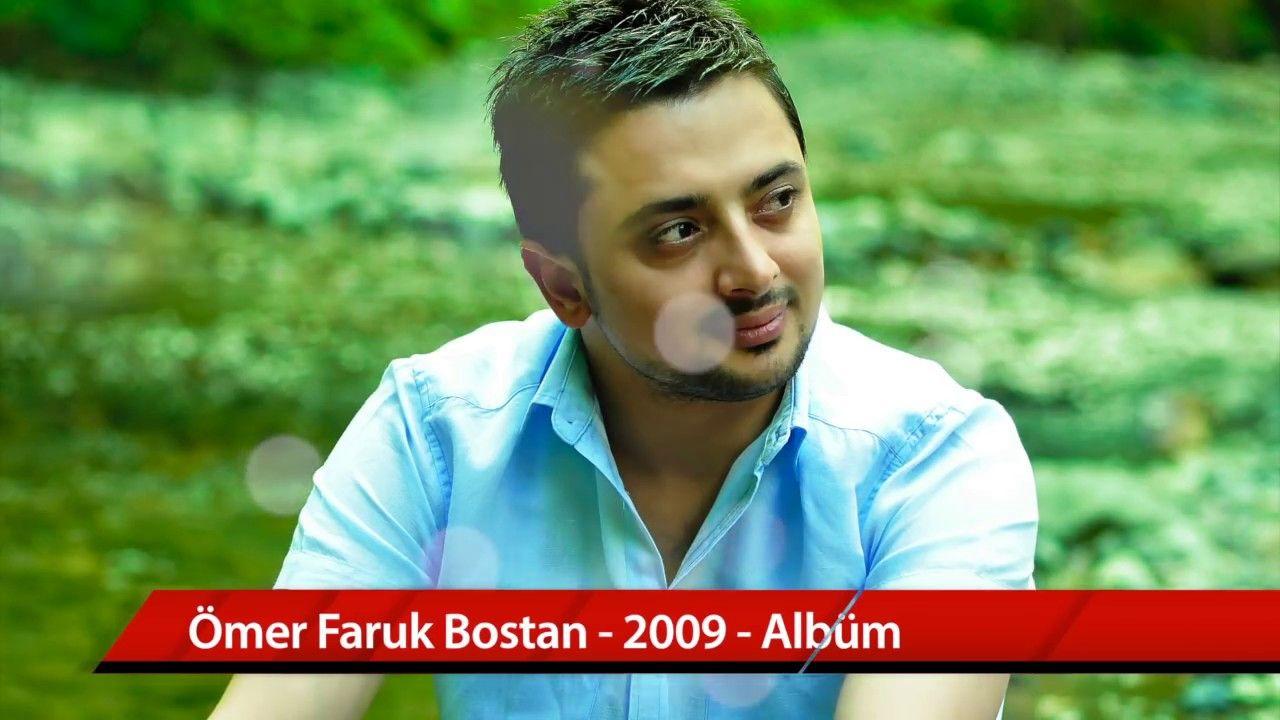 Omer Faruk Bostan Kar Yolla Ey Ayasli Olem Ben 2009 Album Album Sarkilar Youtube