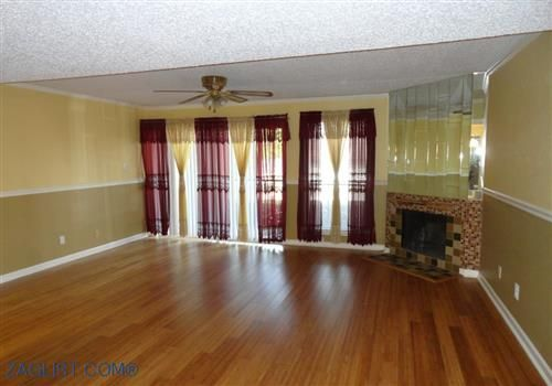 Apartment For Rent At 11480 Audelia Rd., Dallas, TX 75243