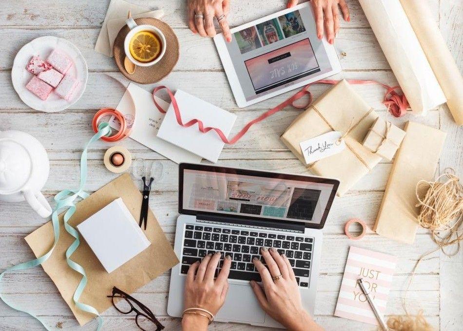 Démarrer son entreprise n'est pas simple à faire et encore moins durant ses études. Découvre 6 réalités qui t'attendent.