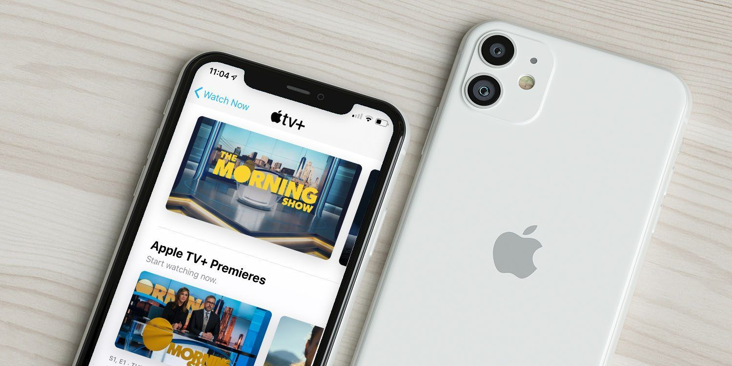 How to share apple tv with family and friends with