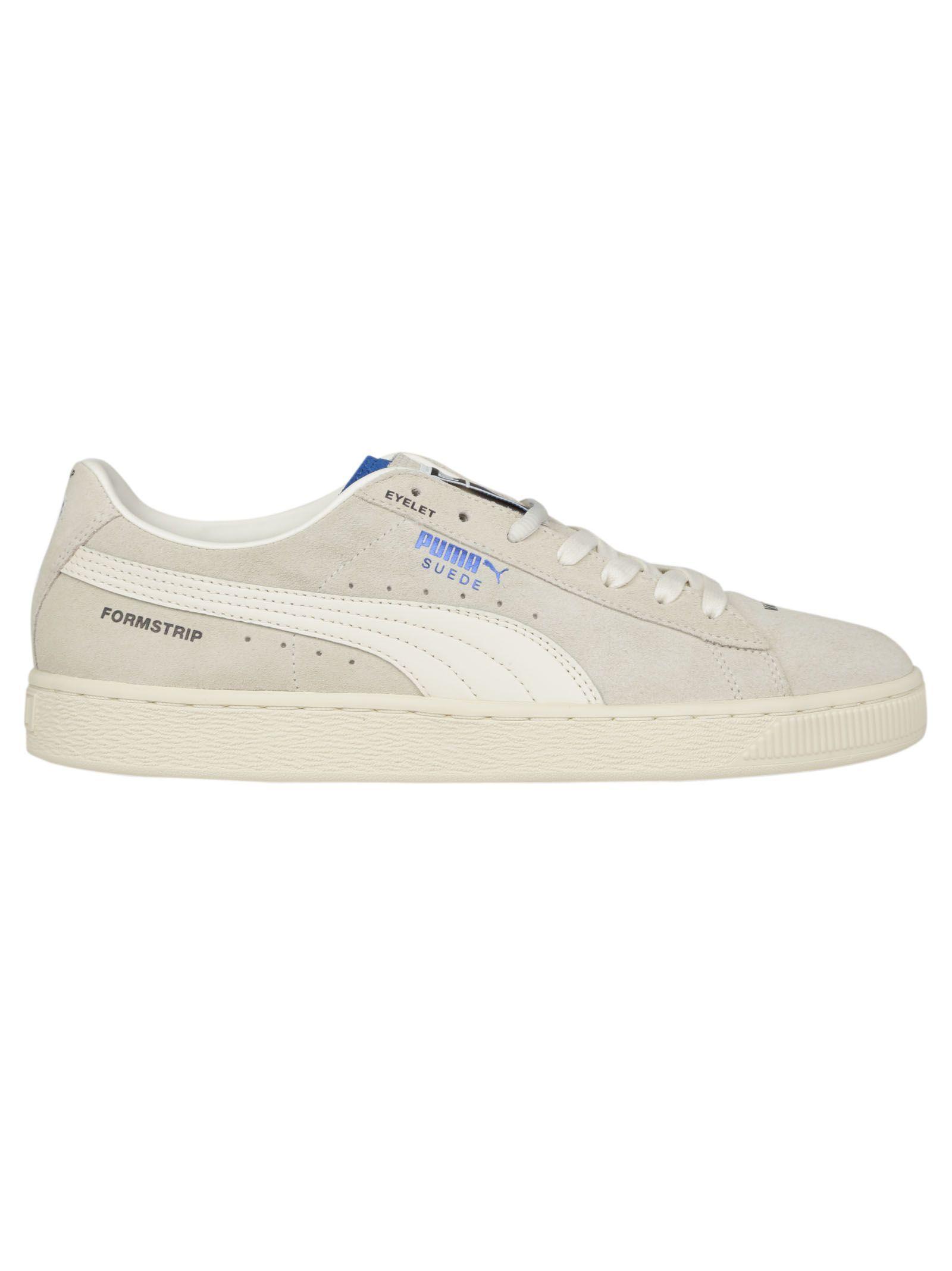 866829dac3cb9c PUMA SNEAKER.  puma  shoes