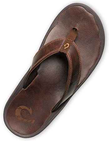 Top 10 Most Comfortable Mens Sandals With Images Sandals For
