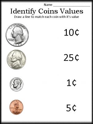 Tarja home school ideas image by Amber Hobbs | Money ...